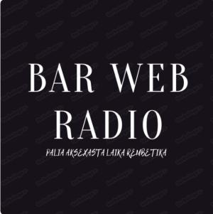 Bar Web Radio