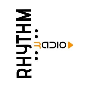 RHYTHM RADIO
