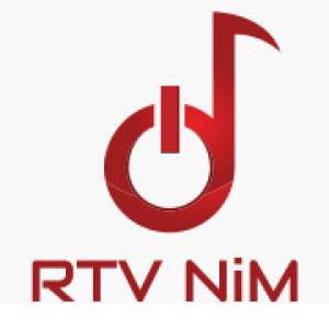 RTVNiM