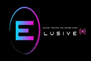 Elusive.fm - Trance, House, Dance
