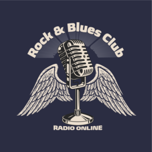 ROCK AND BLUES CLUB