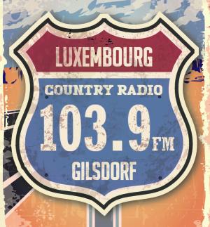Country Radio Gilsdorf 103.9 FM