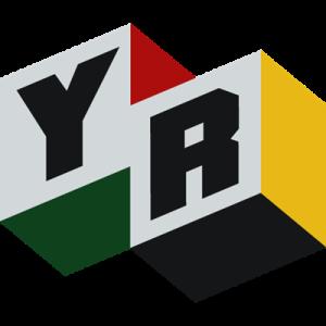 Yaadlinks Radio