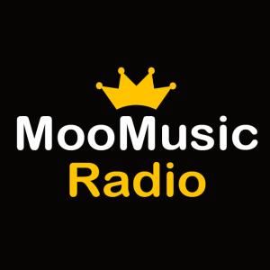 MooMusic Radio