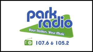 Park Radio