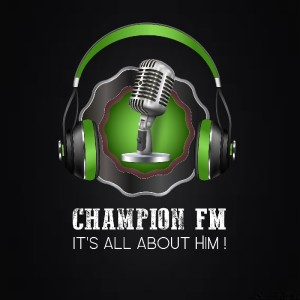 Champion FM Radio