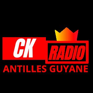 CK RADIO Antilles