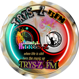 TRYS-Z FM