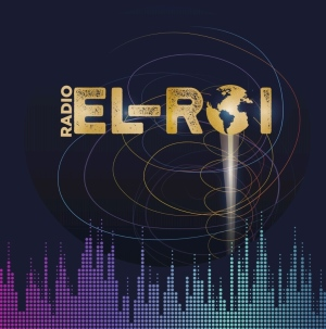 RADIO EL-ROI