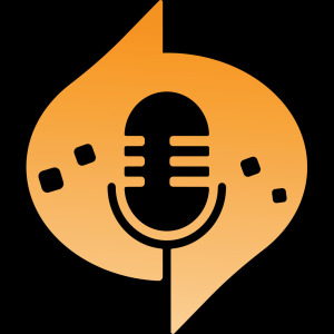 Radio EMCC