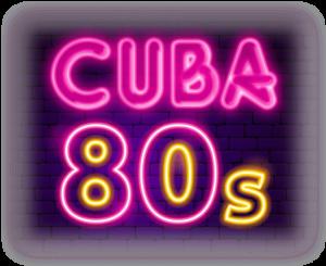 Cuba80s