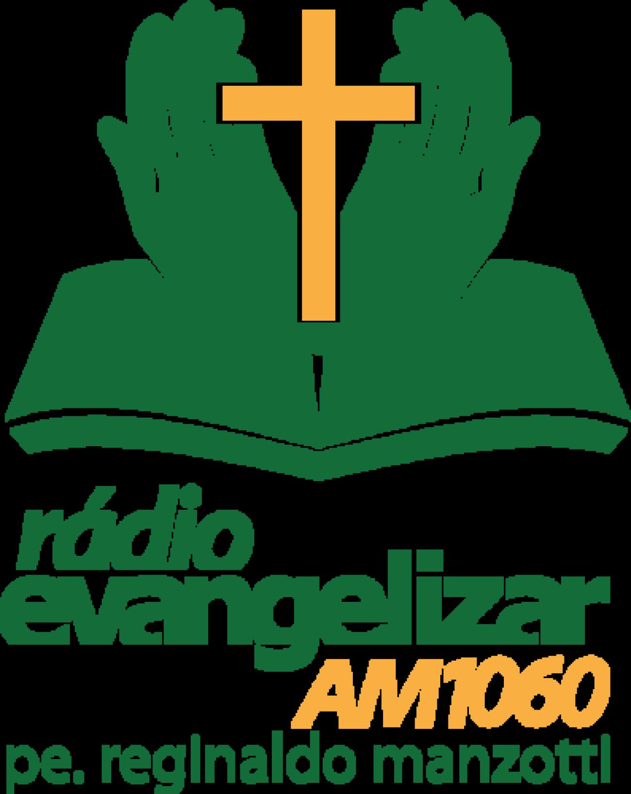radio evangelizar e preciso