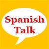 Spanish Talk
