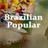 Brazilian Popular