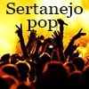Sertanejo Pop
