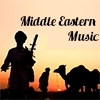 Middle Eastern Music