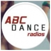 HotmixRadio Funky - LQ Paris Île-de-France Radio Station