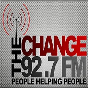 WKRA-FM - 92.7 FM
