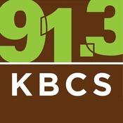KBCS - 91.3 FM