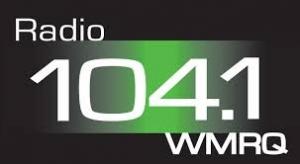 WMRQ-HD2 - Bomba FM 104.1 FM