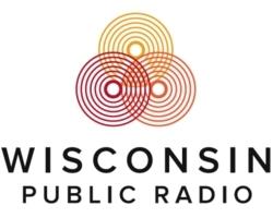 WPNE - WPR News & Classical 89.3 FM