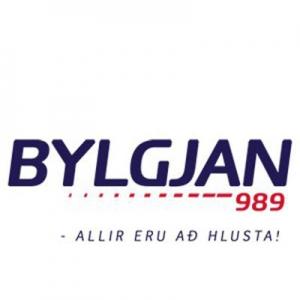 Bylgjan FM - 98.9 FM