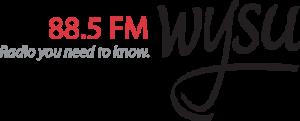 WYSU - 88.5 FM