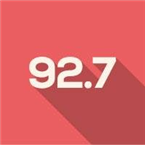 Radio Phénix - 92.7-FM