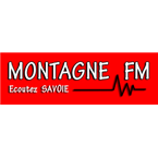 Montagne FM - 106.8 FM