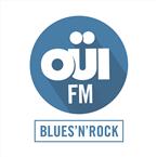 OÜI FM Blues'n'Rock