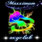 Maxximum oxyclub - Angers