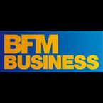 BFM Radio - 96.4 FM
