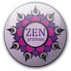 Radio Zen Attitude FM