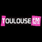 Toulouse FM - 92.6 FM