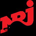 NRJ - FM 100.3