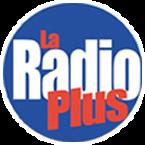 La Radio Plus - 87.6 FM