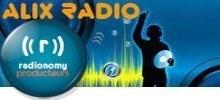 Alix Radio