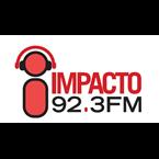 Fm Impacto - 92.3 FM