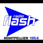 Radio Flash - 105.6 FM