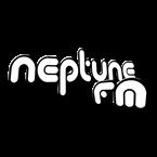Neptune - 91.9 FM