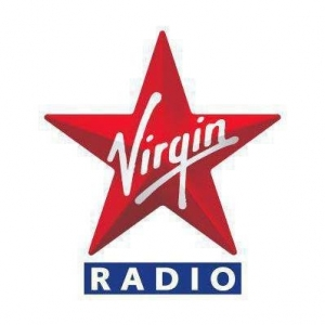 Virgin Radio - 103.5 FM Paris