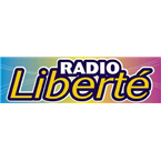 Radio Liberte - 91.5 FM