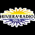 Riviera Radio 106.5FM