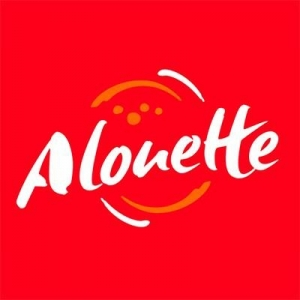 Alouette FM