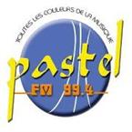 Pastel FM - 99.4 FM