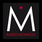 Radio Monaco - 98.2 FM