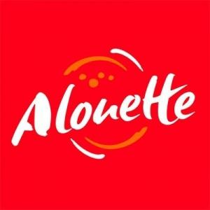 Radio Alouette 92.8 FM