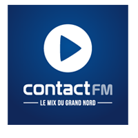 Contact - 91.4 FM