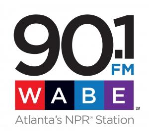 WABE - 90.1 FM