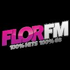 Flor - 97.3 FM